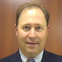 Dr. Christopher Pratt - Fort Worth & Granbury pain management doctor
